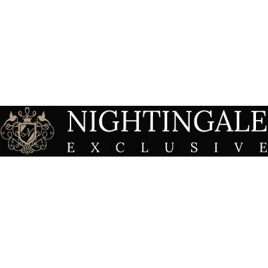 Agencia Nightingale Exclusive
