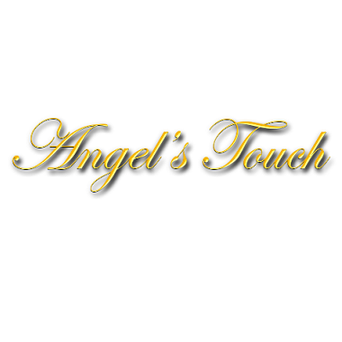 Agencia Angel's Touch Massage