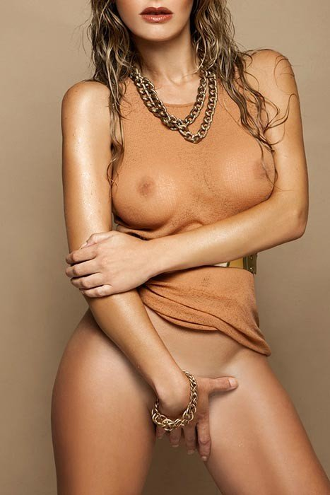 Raquel (25), escort in Madrid, Madrid, Spain