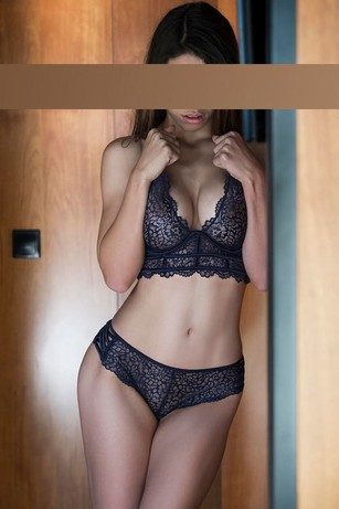 Neus 21 years, female Escort from Barcelona, Barcelona, Spain