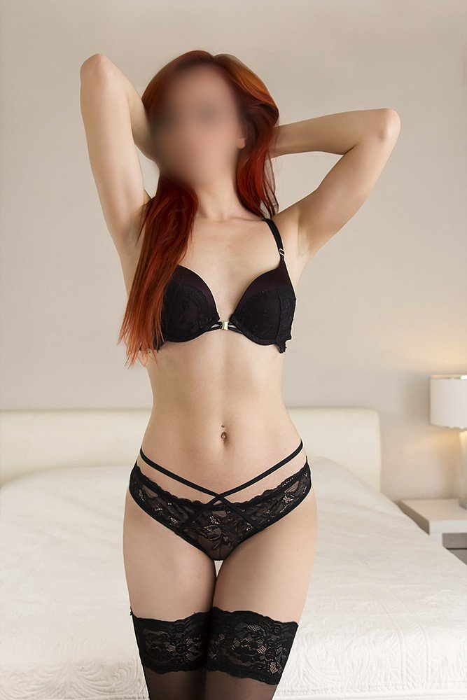 Lacey (22), escort in Montreal, Quebec, Canada