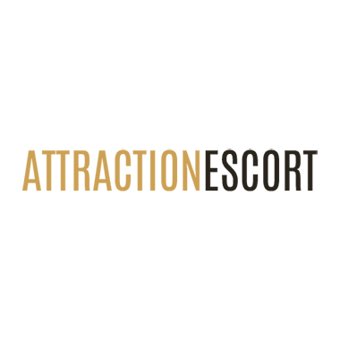 Agencia Attraction Escort