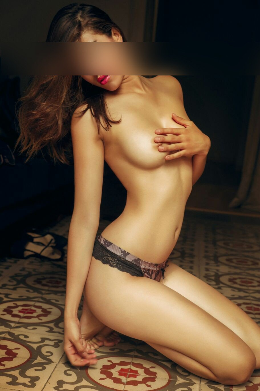 Marta (23), escort in Madrid, Madrid, Spain