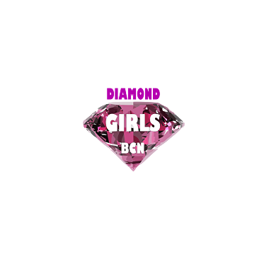 Agenzia Diamond Girls BCN
