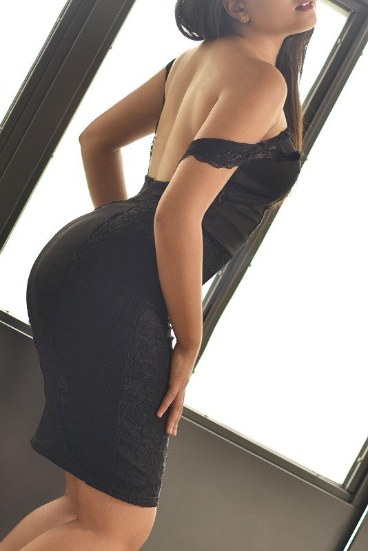 Sofie (19), escort in Geneva, Genève, Switzerland