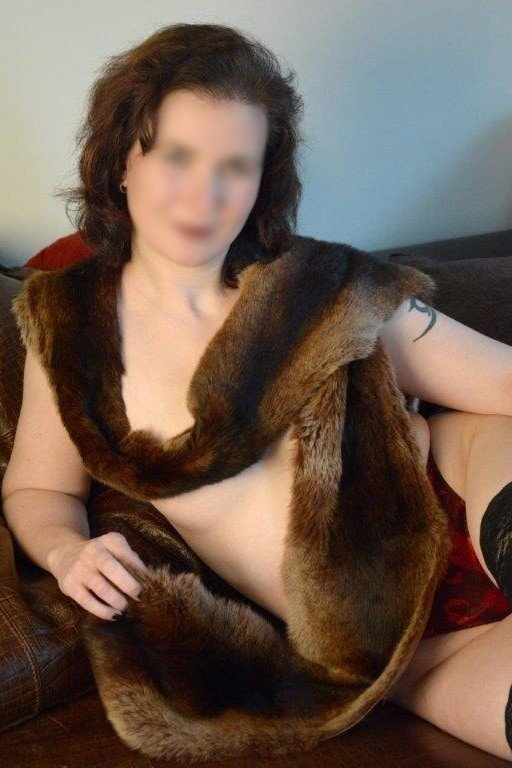 Lenya (34), escort a Munich, Bayern, Germania