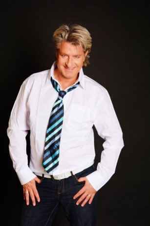 Domenique 45 years, male Escort from Cologne, Nordrhein-Westfalen, Germany