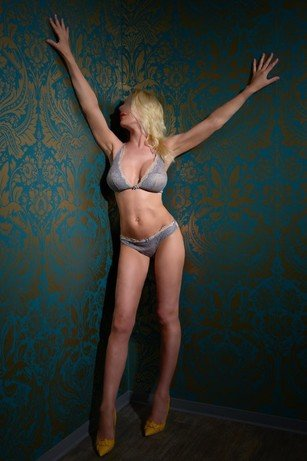 Beatrix 51 years, female Escort from Munich, Germany