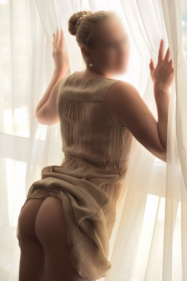Diana (32), escort a Frankfurt am Main, Hesse, Germania