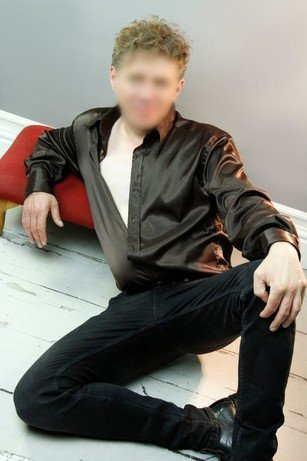 Christopher 47 years, male Escort from London, Greater London, United Kingdom