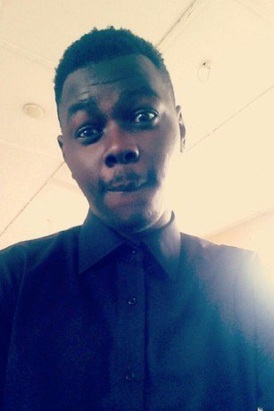 Lawrence 24 years, male Escort from Lagos, Lagos, Nigeria