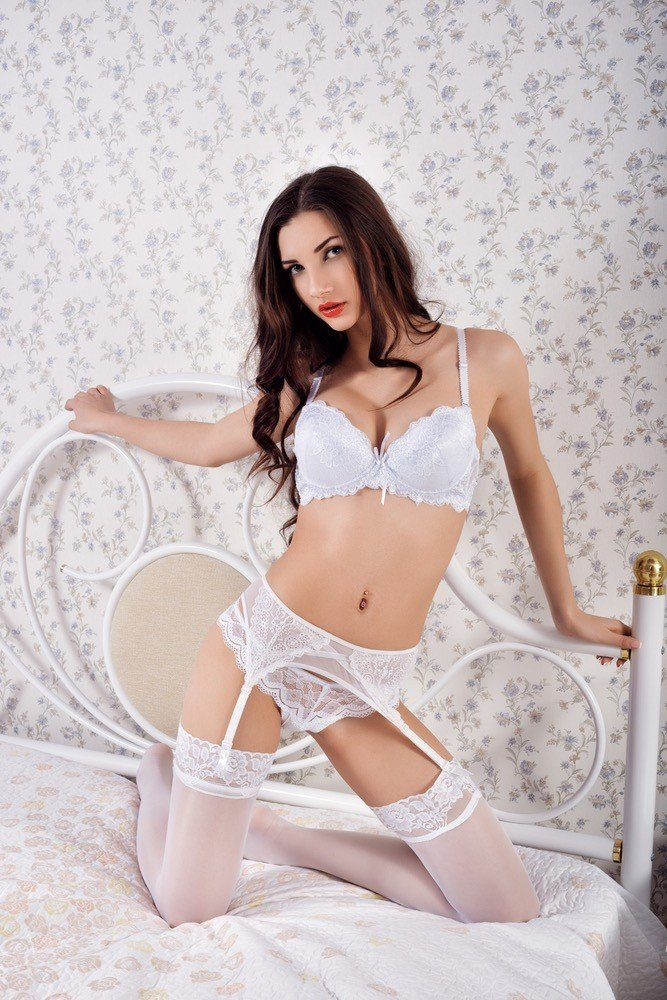 Karma (24), escort a London, Greater London, Regno Unito