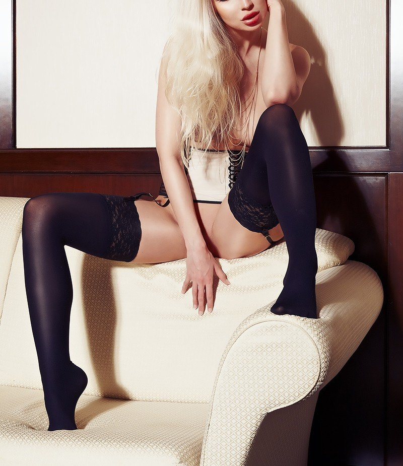 Bella (27), escort a Berlin, Berlin, Germania