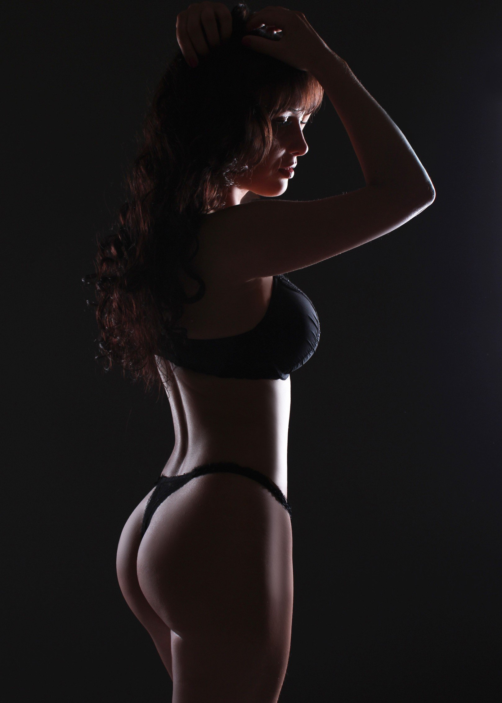 Alina (30), escort a Berlin, Berlin, Germania