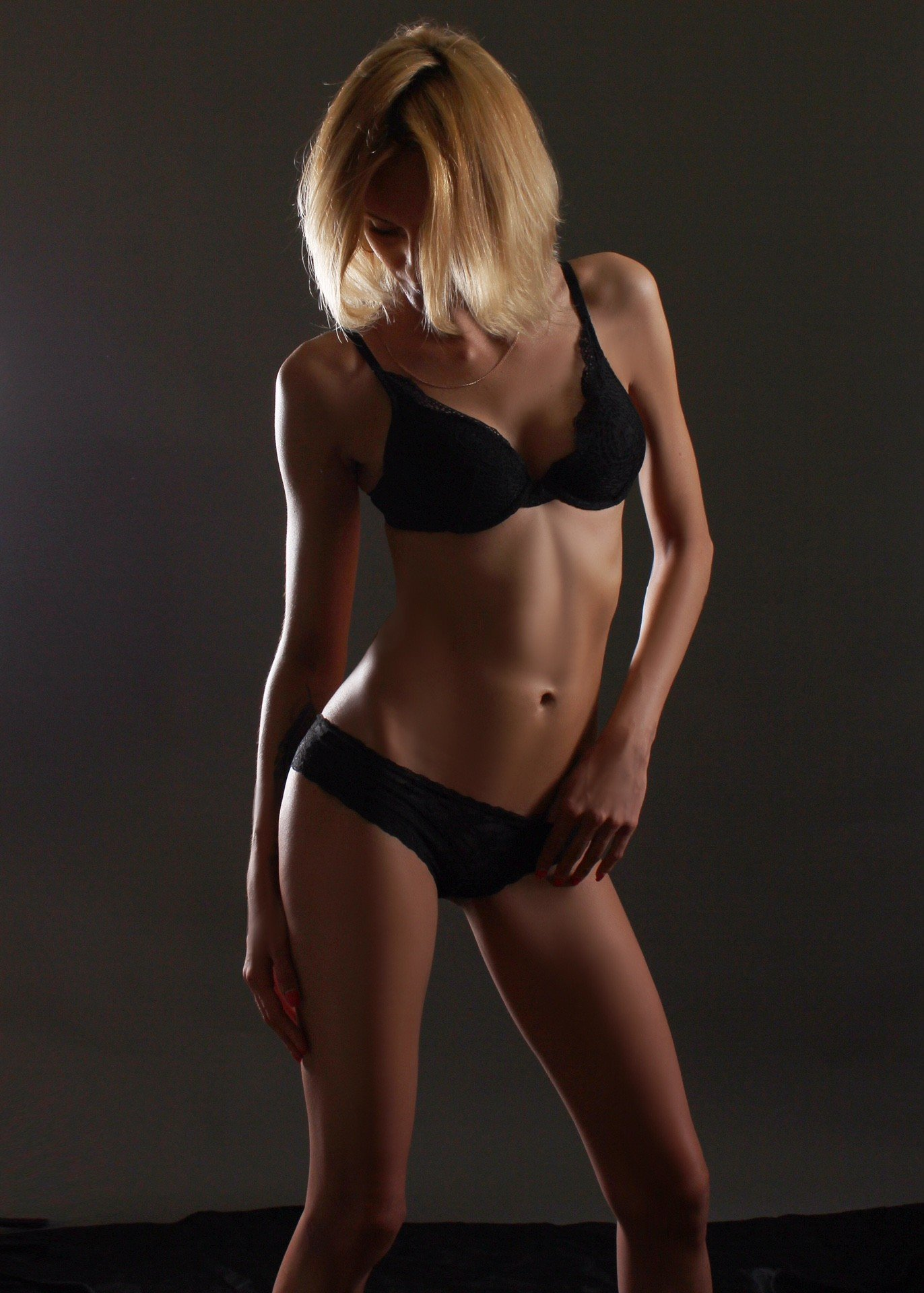 Amanda (26), escort a Berlin, Berlin, Germania