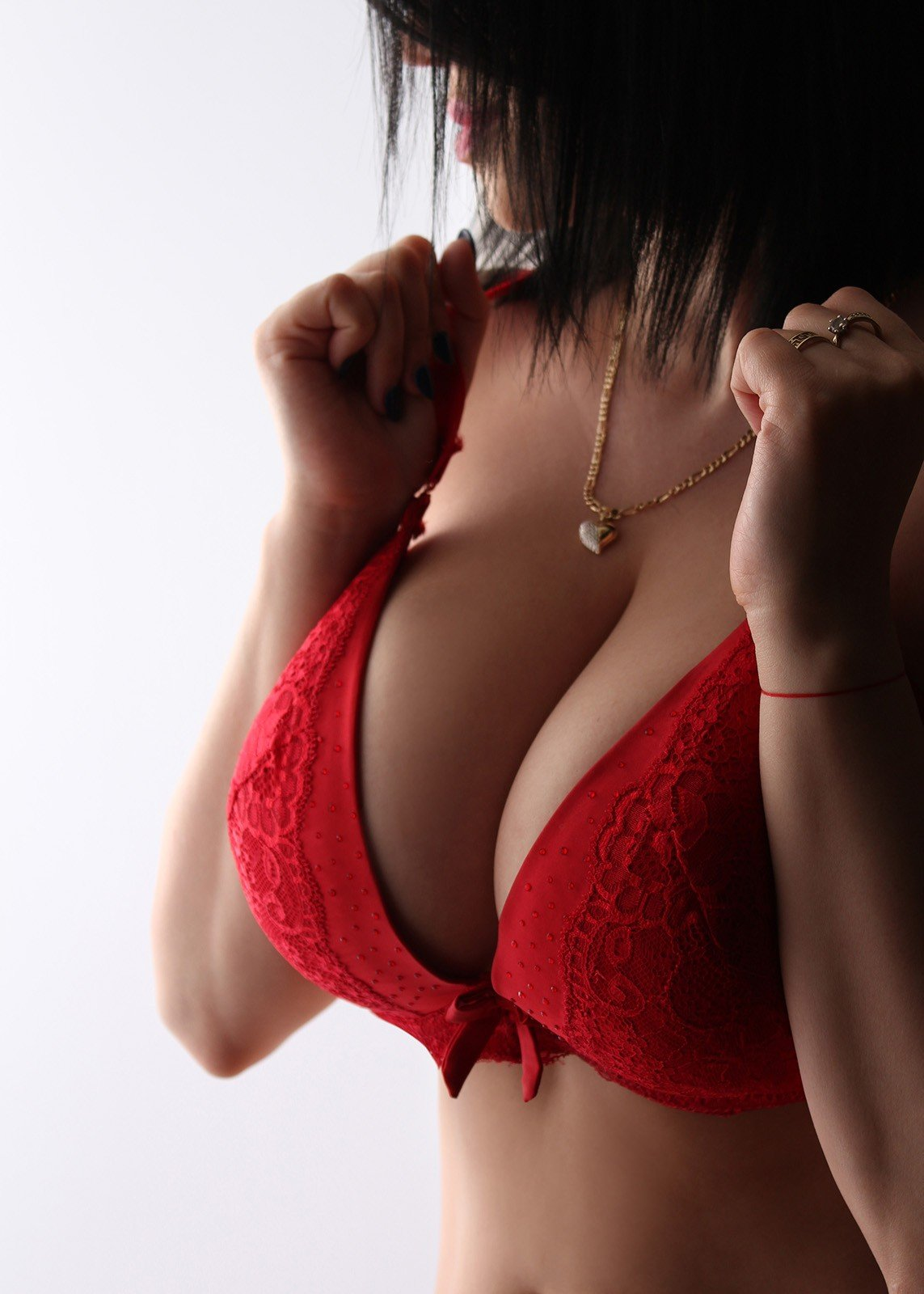 Ruby (23), escort a Berlin, Berlin, Germania
