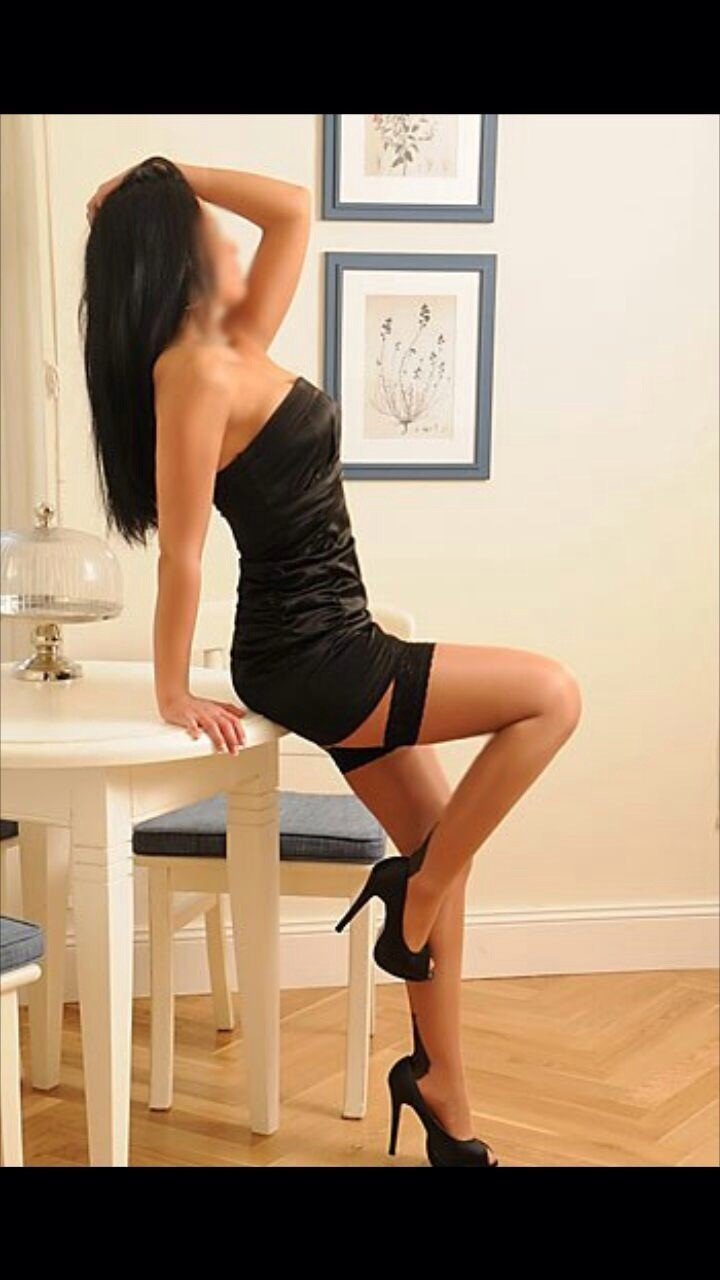Katy (22), escort a London, Greater London, Regno Unito