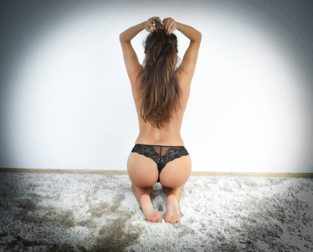 Beatrice (25), escort in Albocàsser, Madrid, Spain