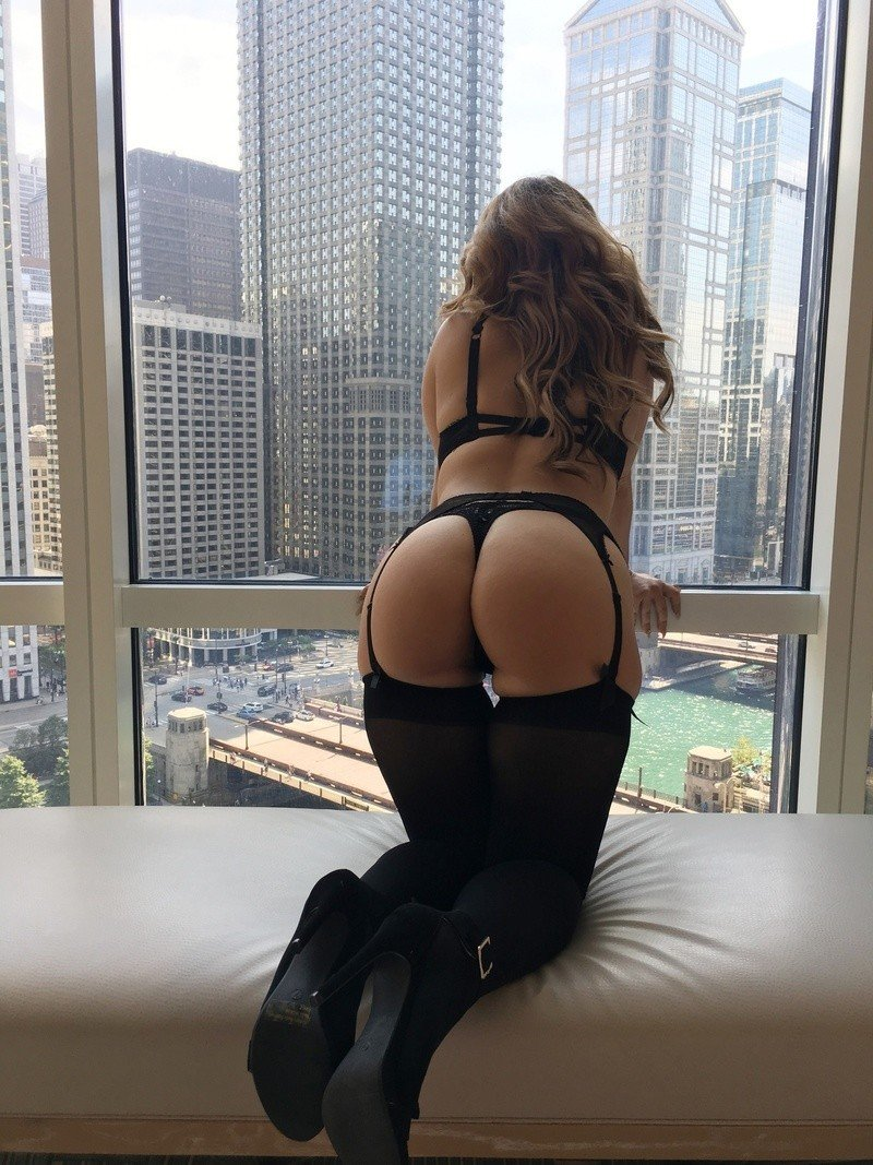 Amira (27), escort in Chicago, Illinois, United States