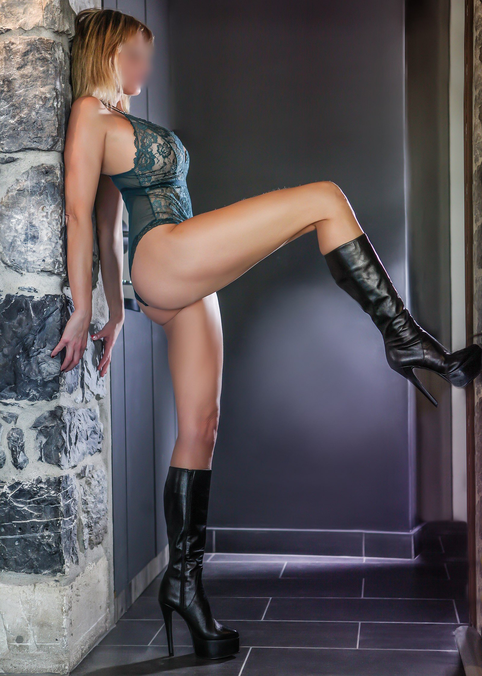 Viviane (39), escort in Geneva, Genève, Switzerland