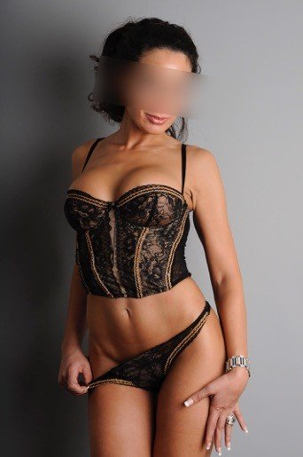 Isabella (36), escort in Geneva, Genève, Switzerland