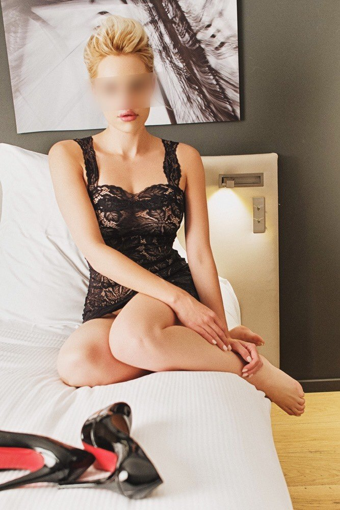 Naomie (30), escort in Geneva, Genève, Switzerland