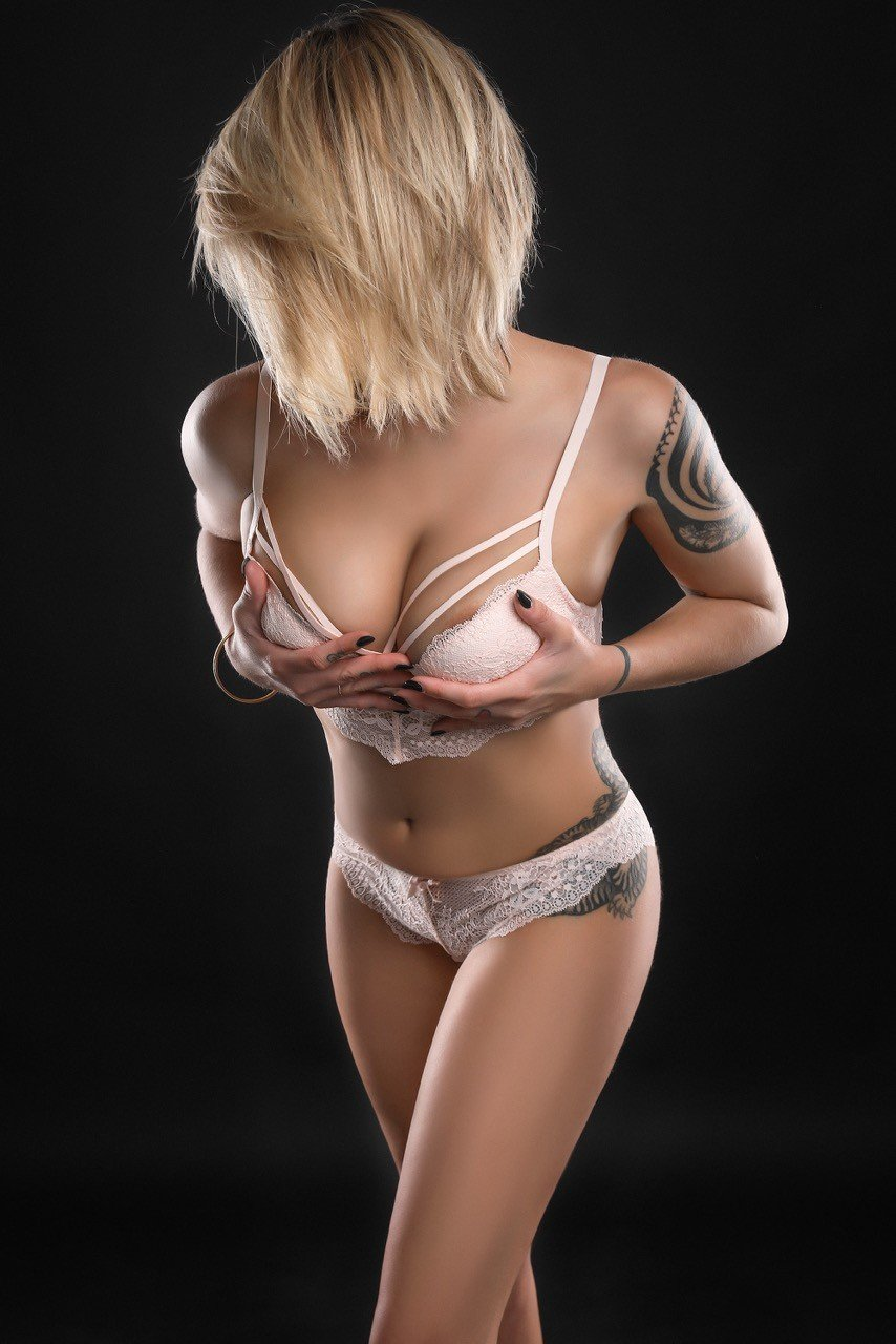 Lolita (29), escort in Geneva, Genève, Switzerland