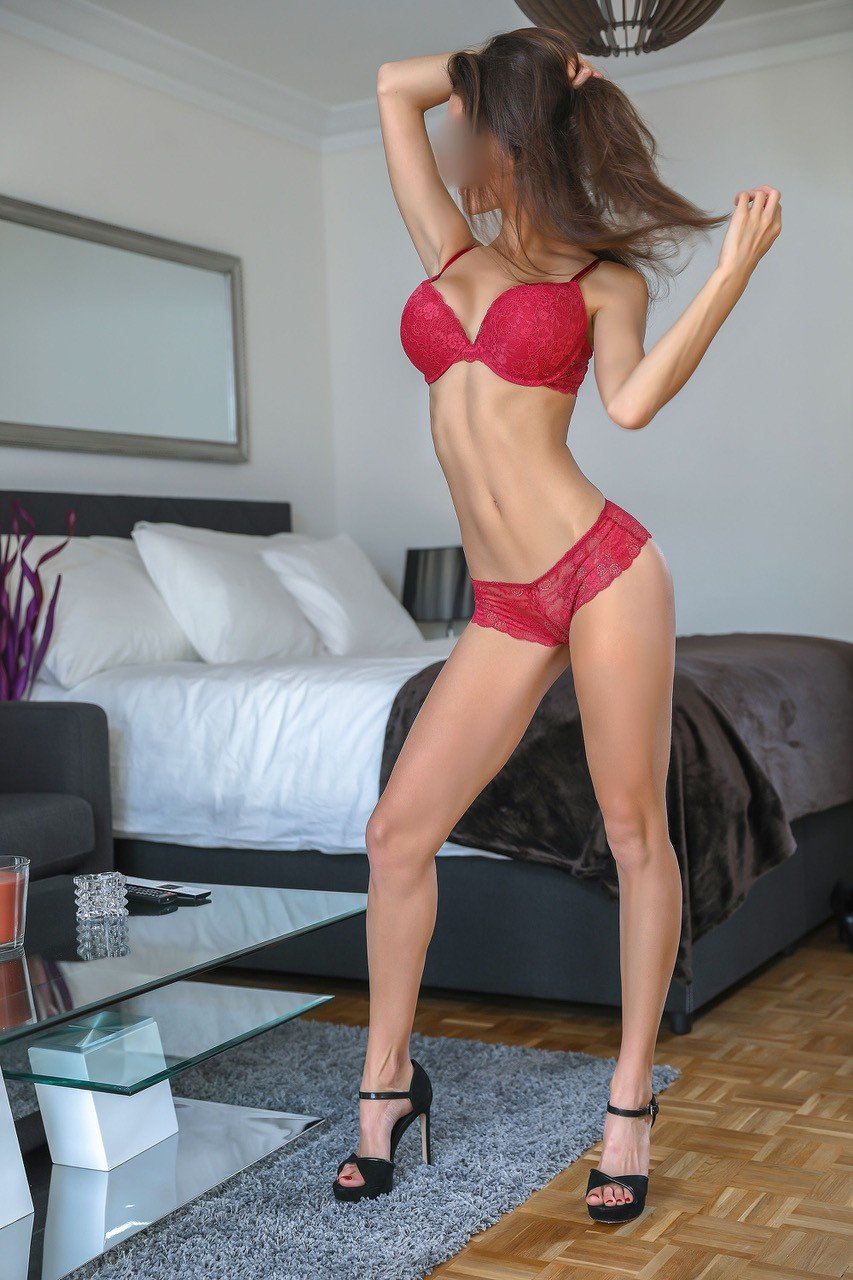 Brooke (23), escort in Geneva, Genève, Switzerland