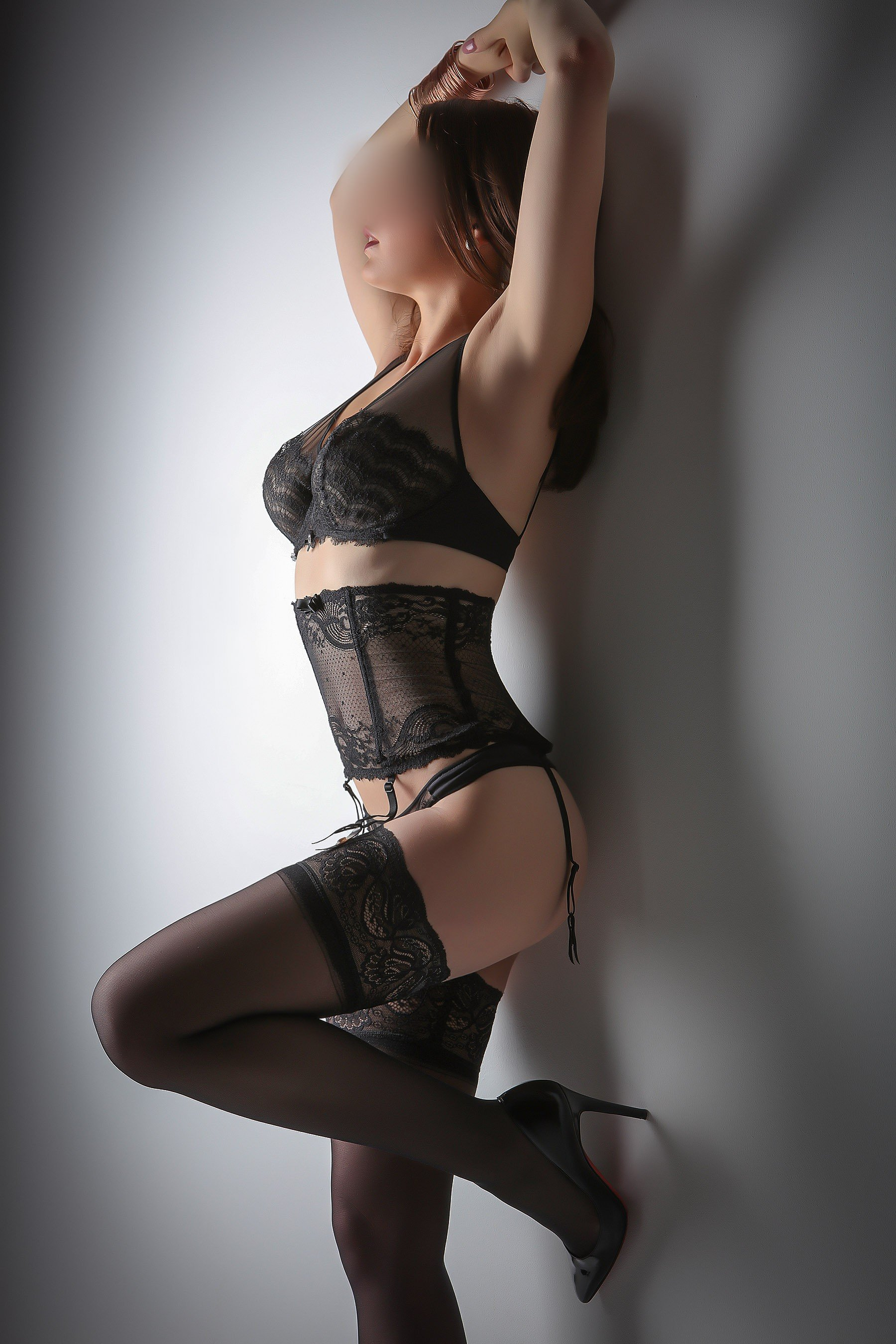 Andrea (24), escort in Geneva, Genève, Switzerland