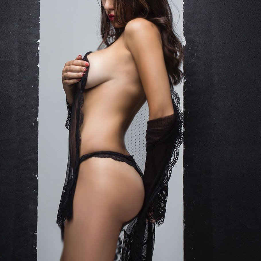 Claudia (33), escort in Geneva, Genève, Switzerland