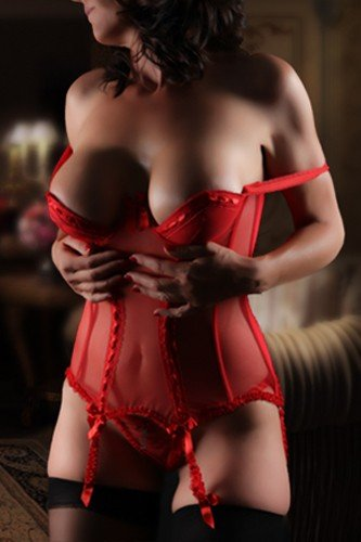 Serena (42), escort in Geneva, Genève, Switzerland