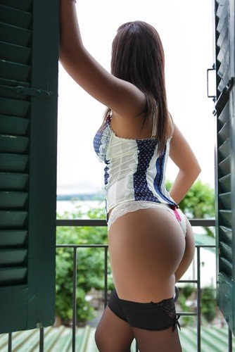 Cloe (36), escort in Geneva, Genève, Switzerland