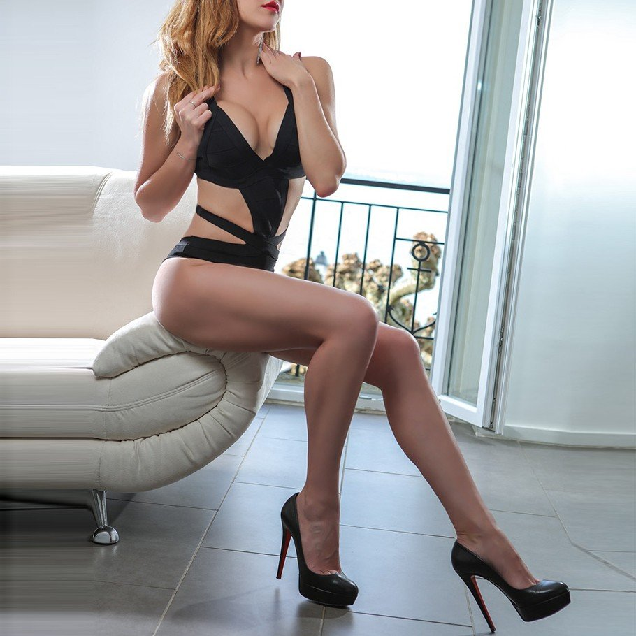 Charlie (36), escort in Geneva, Genève, Switzerland