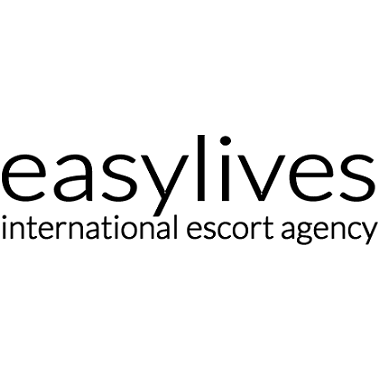Agencia Easylives