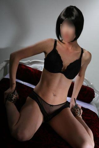 Jodie 32 years, female Escort from Montreal, Canada