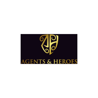 Agents & Heroes