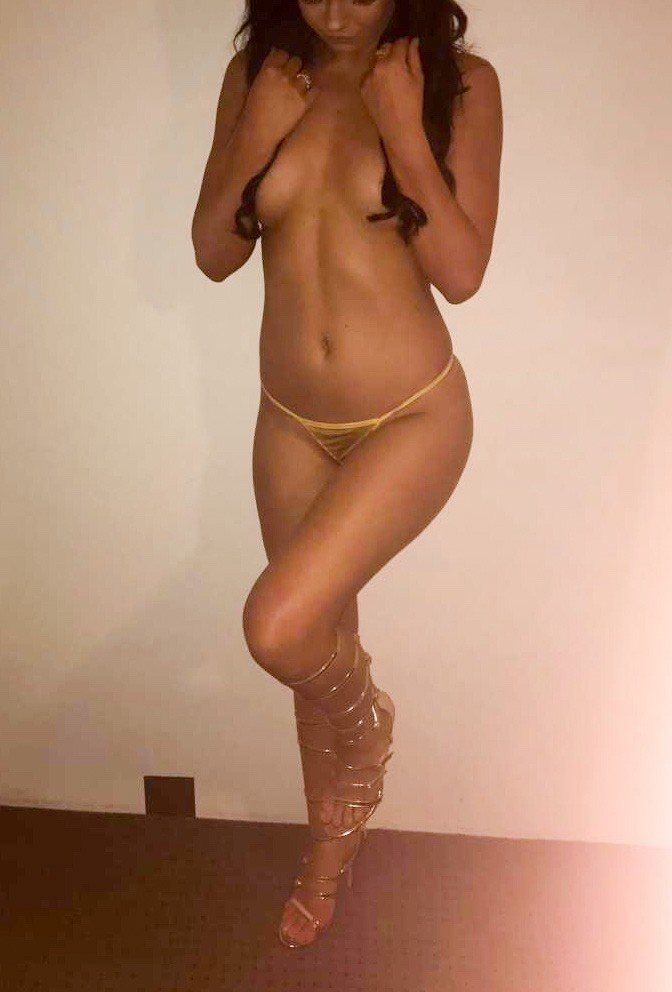 Ruby (18), escort in Sydney, New South Wales, Australia