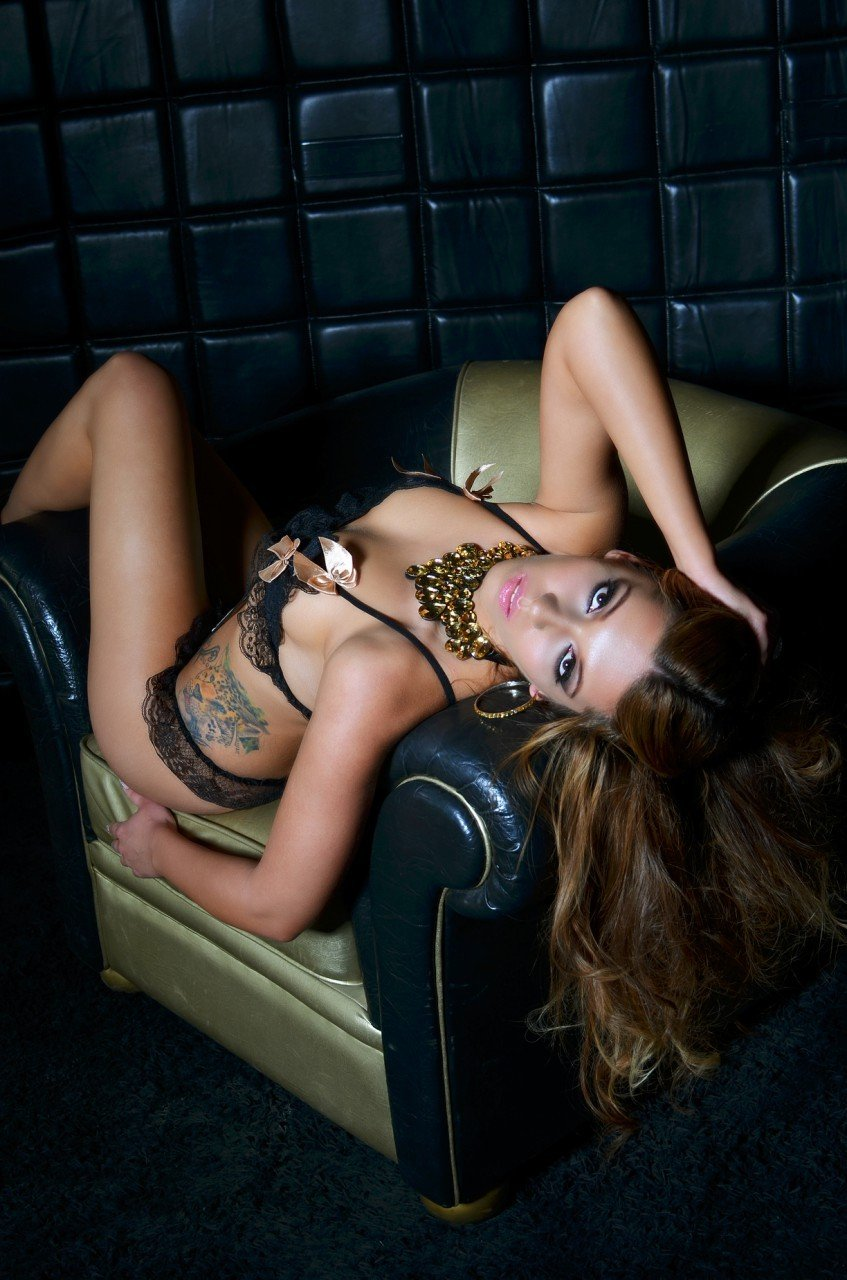 Cassie (23), escort in Lucerne, Luzern, Switzerland