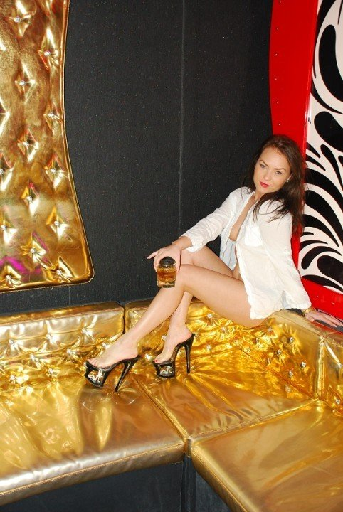 Simona (23), escort in Lucerne, Luzern, Switzerland