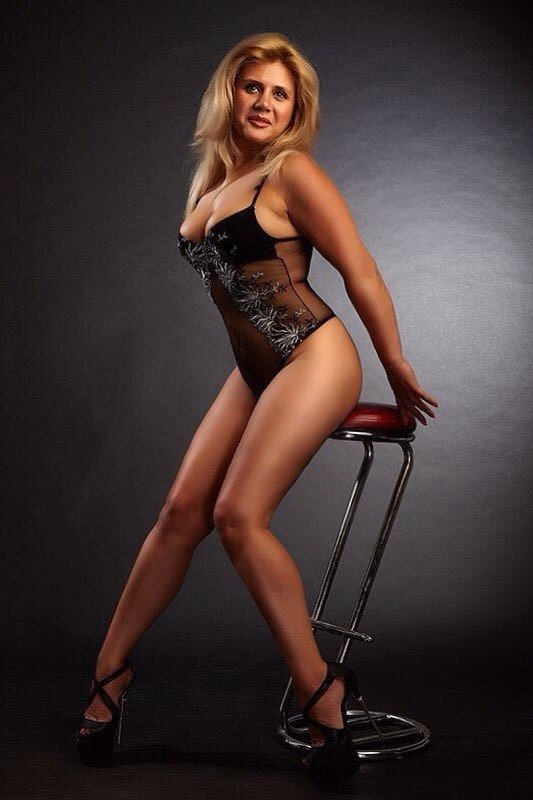 Eva (31), escort in Lucerne, Luzern, Switzerland