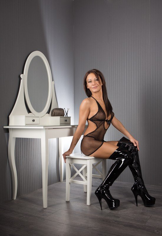 Viktoria (31), escort in Lucerne, Luzern, Switzerland