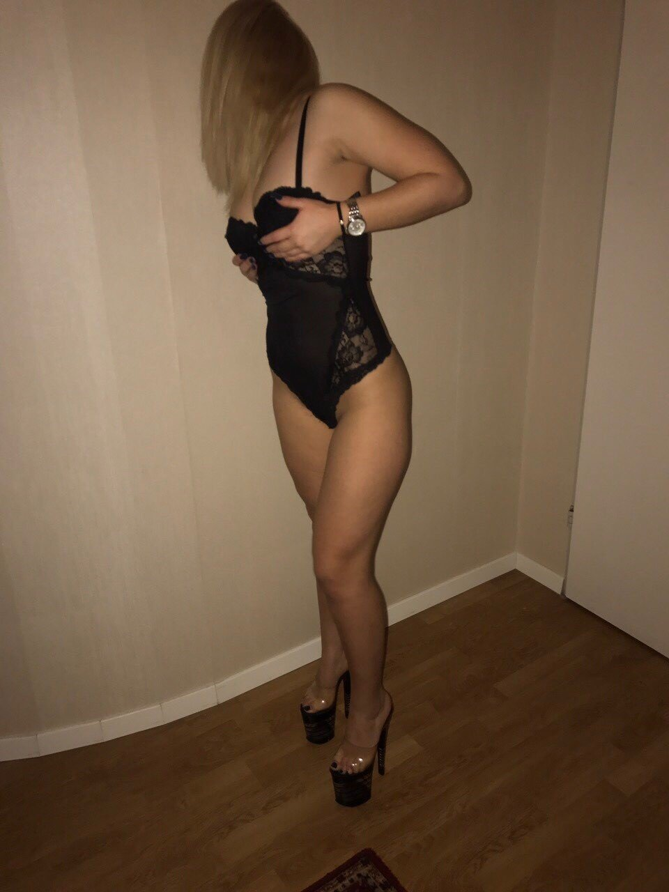 Nicole (27), escort in Lucerne, Luzern, Switzerland