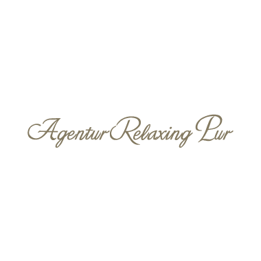 Agencia Relaxing Pur