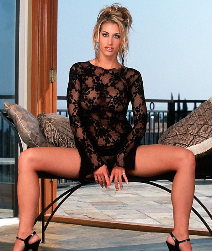 Dakota (26), escort in Lausanne, Vaud, Switzerland