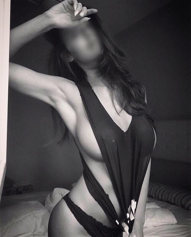Roberta (26), escort in Lausanne, Vaud, Switzerland