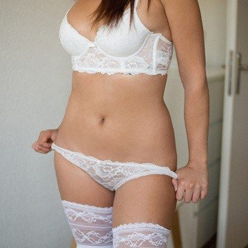 Kiara (24), escort in Lausanne, Vaud, Switzerland