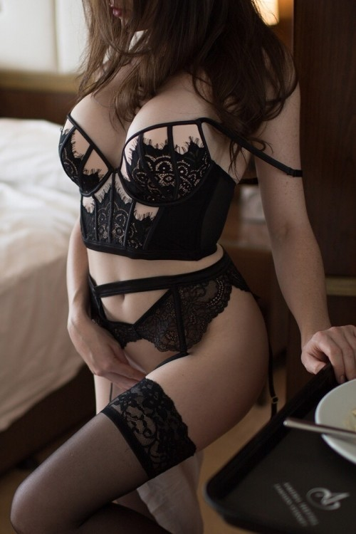 Sophie (25), escort a Sydney, New South Wales, Australia