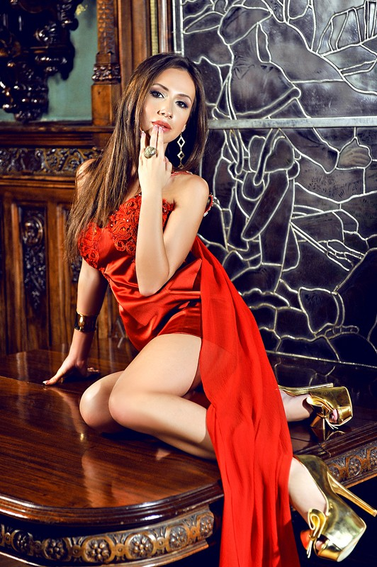 Valeriya (18), escort a Moscow, Moskva, Russia