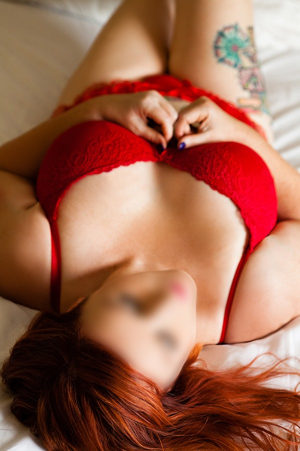 Hope Sweet (30), escort a Tweed Heads, New South Wales, Australia