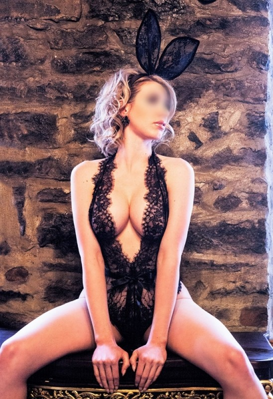 Lacy Lovelle (30), escort in Toronto, Ontario, Canada